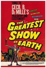 the_greatest_show_on_earth_1952 movie cover