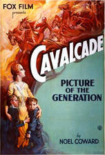 cavalcade movie cover