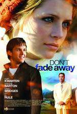 don_t_fade_away movie cover