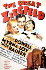 the_great_ziegfeld movie cover
