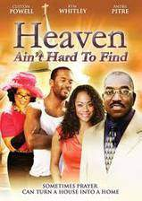 heaven_ain_t_hard_to_find movie cover