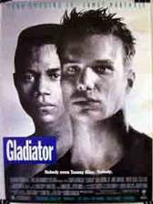 gladiator_1992 movie cover