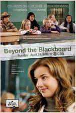 beyond_the_blackboard movie cover