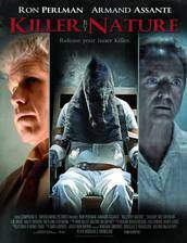 killer_by_nature movie cover