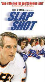 slap_shot_70 movie cover
