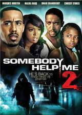 somebody_help_me_2 movie cover
