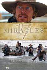 17_miracles movie cover