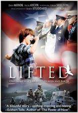 lifted_70 movie cover