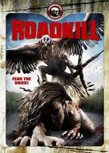 roadkill_2011 movie cover