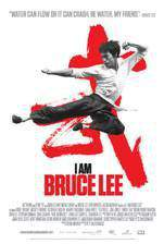 i_am_bruce_lee movie cover