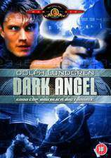 dark_angel_70 movie cover