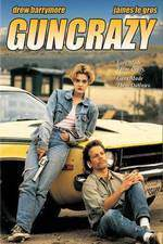 guncrazy movie cover