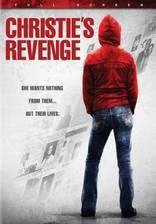 christie_s_revenge movie cover
