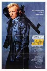 wanted_dead_or_alive movie cover