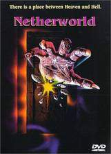 netherworld movie cover