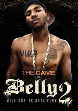 belly_2_millionaire_boyz_club movie cover