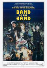 band_of_the_hand movie cover