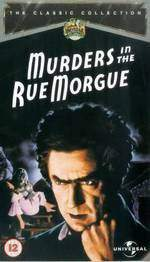 murders_in_the_rue_morgue movie cover