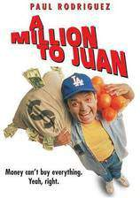 a_million_to_juan movie cover