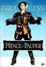 the_prince_and_the_pauper_1937 movie cover