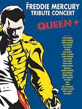 the_freddie_mercury_tribute_concert_for_aids_awareness movie cover