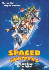 spaced_invaders movie cover
