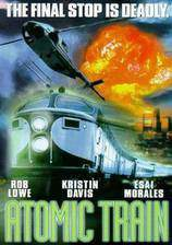 atomic_train movie cover