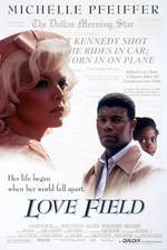 love_field movie cover