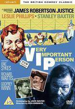 a_coming_out_party_v_i_p_very_important_person movie cover