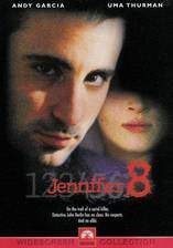 jennifer_eight movie cover