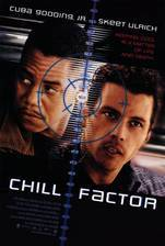 chill_factor movie cover