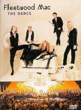 fleetwood_mac_the_dance movie cover