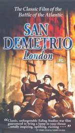 san_demetrio_london movie cover