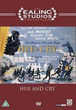hue_and_cry movie cover