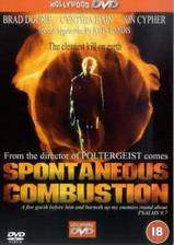 spontaneous_combustion_70 movie cover