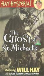 the_ghost_of_st_michael_s movie cover