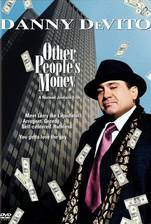 other_people_s_money movie cover