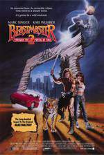 beastmaster_2_through_the_portal_of_time movie cover