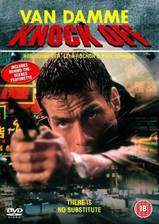 knock_off movie cover