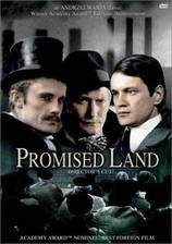the_promised_land_70 movie cover