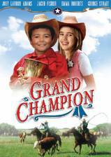 grand_champion movie cover