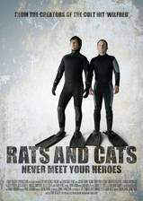 rats_and_cats movie cover