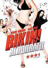bikini_bloodbath movie cover