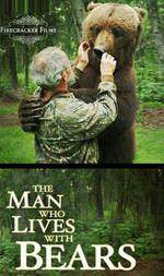the_man_who_lives_with_bears movie cover