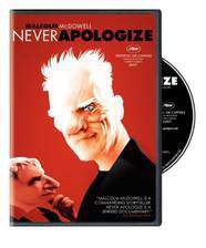 never_apologize movie cover
