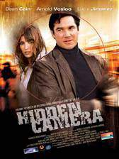 hidden_camera movie cover