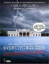 everything_s_cool movie cover