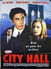 city_hall_70 movie cover