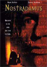 nostradamus_70 movie cover