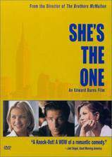 she_s_the_one_70 movie cover